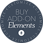 AddOnElements icon.png