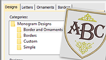 Designing Features-enhanced monogramming.png