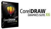 e3-Features-Includes-CorelDRAW-Graphics-Suite-X6.jpg